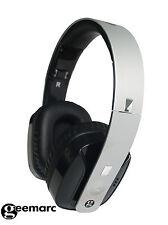 Funkkopfhörer Geemarc CL-7400BT laut leicht Bluetooth V4.0 TV-Kopfhörer Musik