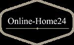 Online-Home24