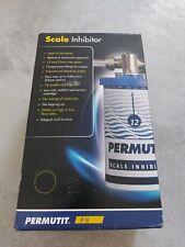 Permutit Scale Inhibitor