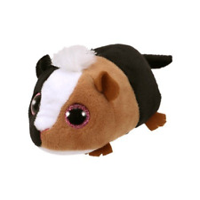 Ty Theo Plush Guinea Pig United Labels Iberian 42315ty