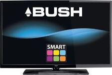 Bush Freeview LED 1080p TVs