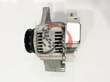 Forklift Alternator Nissan K21 K25  Brand New Sydey Stock Can Fit on At A Cost
