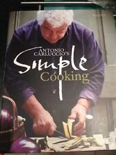 Italian Cookery Food and Drink Books