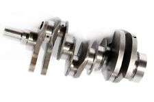Land Rover Discovery 3.0 306DT Crankshaft with Con Rod Big End Bearings