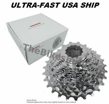 SRAM FORCE PG-1070 11-28 10 Speed Road Bike Cassette fit Red Shimano Ultegra USA
