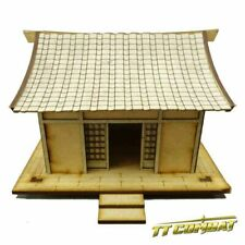 Eastern Empires Bushido 001005001 TTCombat Bundle