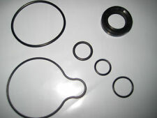Power Steering Pump Seal Kit  #SK34 Accord Odyssey TL MDX Pilot Ridgeline