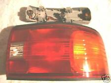 MAZDA PROTEGE 323 RH TAILLIGHT BRAKE LAMP 90-95  SOCKET