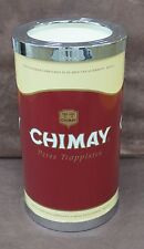 CHIMAY BEER BOTTLE KOOZIE