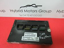MODULE PCM 05030308AD SRT8 JEEP GRAND CHEROKEE 6.1 LITRES 2008