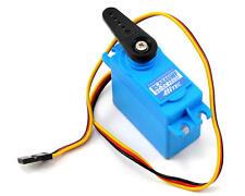 HRC35646W Hitec HS-5646WP High Voltage Waterproof Metal Gear Digital Servo