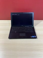 Sony Vaio VPCZ21M9E Laptop, i5, 4GB DDR3, 128GB SSD Spares Or Repair