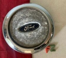 SALE #FZ (1) 2003-2006 Ford Expedition Chrome OEM Center Cap  4L14-1A096-AA(Fits: Ford)