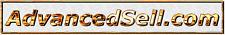 AdvancedSell.com - Three Years Old Domain Name