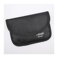 THEMIS RFID Schutz GEN3 Protec Autoschlüssel Etui Schutztasche  Keyless Go Entry