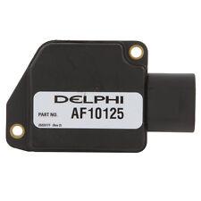 Mass Air Flow Sensor Delphi AF10125