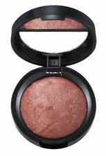 Laura Geller Baked BLUSH N BRIGHTEN Pink Blusher PINK GRAPEFRUIT 4.5g FULL SIZE