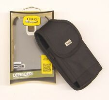Rugged Pouch Clip Case Holster for LG G2 Phones fit With Otter box Defender