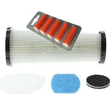 Hepa Filter Kit & Air Fresh for VAX Power Pet 3 4 5 6  Vacuum Cleaner hoover