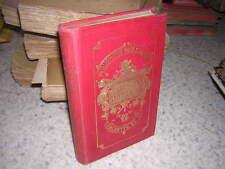 1883.Cécile ou la petite soeur / Gouraud.Bibliothèque rose.Solesmes