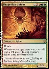 Dragonlair Spider // foil // nm // Commander's arsenal // Engl. // Magic