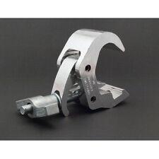 Doughty t58200 quick trigger clamp gancio Artiglio 38-51mm per truss ALUTRUSS TUBO