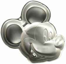 Wilton Disney Mickey Mouse Clubhouse Cake Pan (2105-7070)