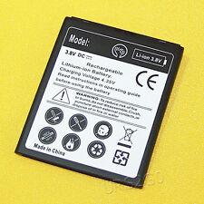 Long Lasting 3670mAh Extended Slim Battery for Net10 Motorola G4 Play LTE Phone