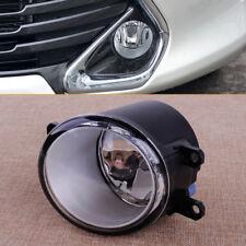 Nebelscheinwerfer H11 Links Nebellampe für Toyota Camry Corolla RAV4 Yaris Lexus