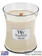 Smokeless Medium Decorative Candles