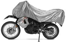 COVERMAX MOTORCYCLE HALF COVERS 107522