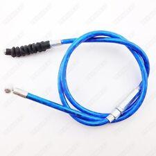 Clutch Cable For 50cc 110cc 125cc 140cc XR50 CRF70 KLX TTR SDG SSR Pit Dirt Bike