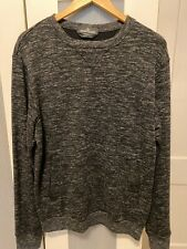Stone Island Shadow Project Sweater Made In Italy
