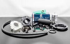 BMW K1100 K75 K100 Benzinpumpe Bosch 43mm Rep. Satz Tank komplett!