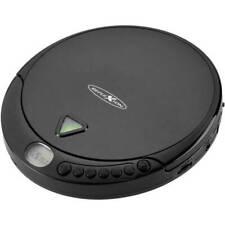Reflexion Pcd510mf SP CD Portatile/mp3 Lettore con Radio FM &
