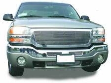 Grille M226WS for GMC Sierra 1500 2500 HD 3500 Classic 2004 2006 2005 2003 2007