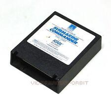 Submarine Commander per Atari 400, 800 XL e XE come CART Tha 12001 V. Thorn EMI