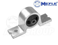 Meyle Rear Right or Left Axle, Front Control Arm Bush 814 711 0001