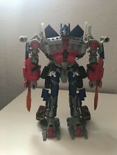 Transformers ROTF Optimus Prime