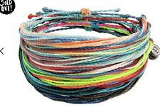 **SOLD OUT** BNWT Pura Vida Original Bestie Pack of 10 Bracelets