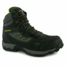 Dunlop Lace Up Boots for Men