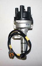 89 90 Mitsubishi Mirage 1.5 NEW  Ignition Distributor