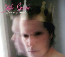 John Grant - Queen of Denmark [New CD] UK - Import
