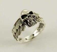 73003f94f545 Anillos de joyería plata