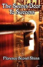 The Secret Door to Success (Paperback or Softback)
