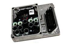 Electronic Brake Control Module ACDelco GM Original Equipment 84078739