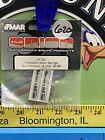 TEAM ORION 41392 RevolutionMotorSprings Med/Hard 9 Coils.30MM 2.2 Ratep🇺🇸Shipp
