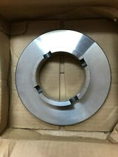 National Oilwell Varco 10300184 Plate Pump Wear