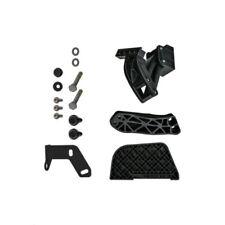 16-17 Nissan Titan w/ Tow Hitch Rear Bumper Step Up Assist OEM NEW 999T7W4820