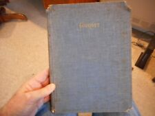 Jean Fouquet and his time  French artist biographical by Paul Wescher 1947